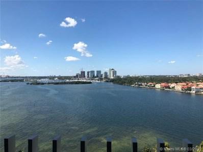 1 Grove Isle Dr UNIT A1504, Miami, FL 33133 - #: A10600444