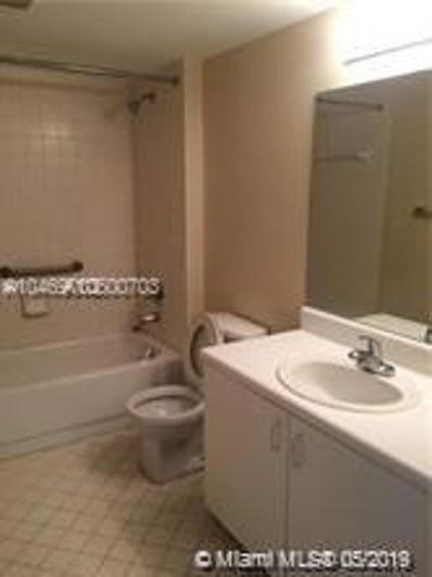 901 SW 138 Avenue UNIT 402C, Hollywood, FL 33020 - #: A10600703