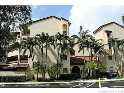 9280 SW 123rd Ct UNIT 106, Miami, FL 33186 - #: A10600848