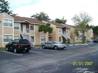 Miramar, FL 33025