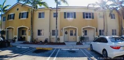 1514 SE 31st Ct, Homestead, FL 33035 - MLS#: A10601143