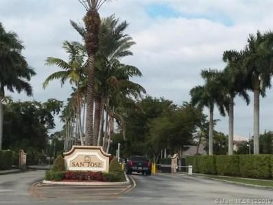 15450 SW 142nd St, Miami, FL 33196 - #: A10601187