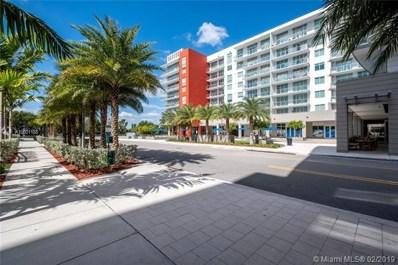 7825 NW 107th Avenue UNIT 801, Doral, FL 33178 - #: A10601188