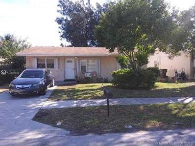501 SW 7th Ave, Delray Beach, FL 33444 - #: A10601830