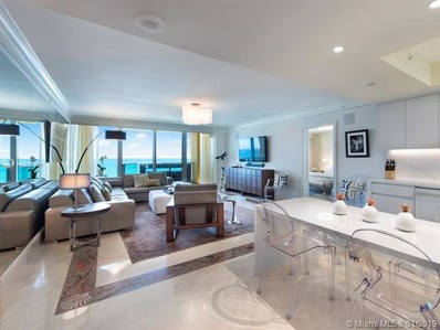 1455 Ocean Dr UNIT 907, Miami Beach, FL 33139 - #: A10601861