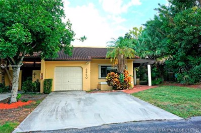 9850 Costa Del Sol Blvd UNIT E-94A, Doral, FL 33178 - #: A10602066