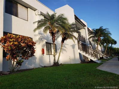 304 Racquet Club Rd UNIT 204, Weston, FL 33326 - MLS#: A10602277