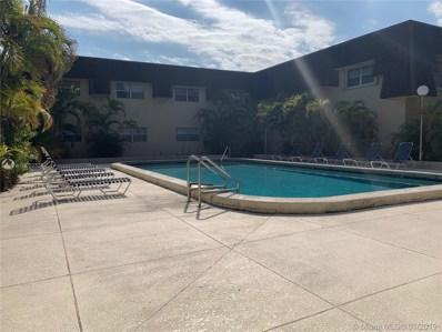 13712 SW 90th Ave UNIT 6, Miami, FL 33176 - MLS#: A10602325