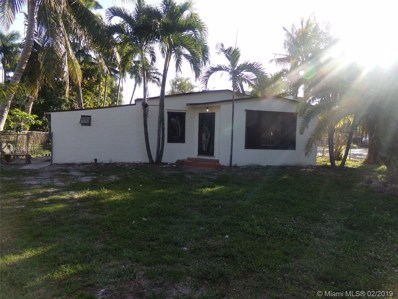 810 NE 149th St, North Miami, FL 33161 - MLS#: A10602460