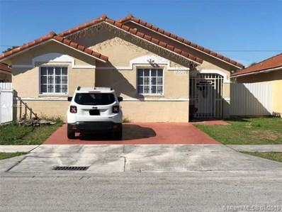 17700 SW 146th Ct, Miami, FL 33177 - #: A10602747