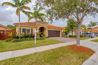1920 NE 35th Ave, Homestead, FL 33033 - #: A10602962