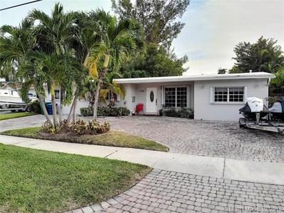 2340 NE 192nd St, Miami, FL 33180 - MLS#: A10603271