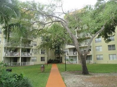 13120 SW 92nd Ave UNIT B-517, Miami, FL 33176 - #: A10603312