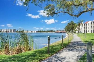 113 Lake Emerald Dr UNIT 104, Oakland Park, FL 33309 - #: A10603453