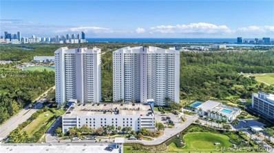 15051 Royal Oaks Ln UNIT 204, North Miami, FL 33181 - MLS#: A10603745