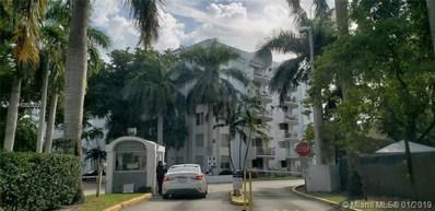 498 NW 165th St Rd, Miami, FL 33169 - MLS#: A10603856