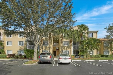 272 Village Blvd UNIT 7308, Tequesta, FL 33469 - MLS#: A10603904