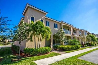 2330 SE 16th Place UNIT 2230, Homestead, FL 33035 - MLS#: A10603955