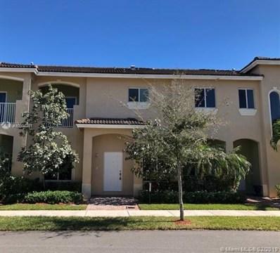 2338 SE 17 Te UNIT 2338, Homestead, FL 33035 - MLS#: A10604281