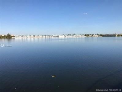 1075 NE Miami Gardens Dr UNIT 503, Miami, FL 33179 - #: A10604448