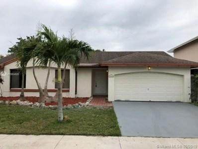 12440 SW 203rd St, Miami, FL 33177 - #: A10604528
