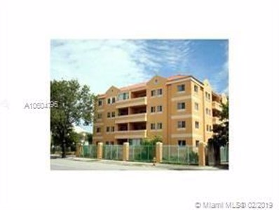269 NW 7th St UNIT 217, Miami, FL 33136 - #: A10604796