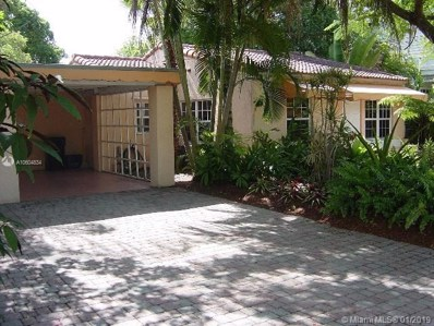 316 NE 11th Ave, Fort Lauderdale, FL 33301 - #: A10604834