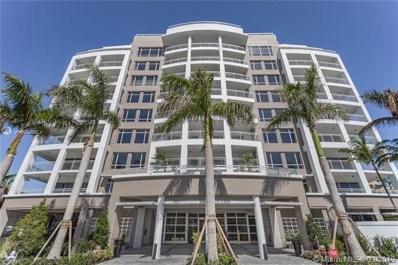 327 E Royal Palm Rd UNIT 201, Boca Raton, FL 33432 - #: A10604860