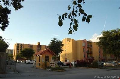 Miami, FL 33126