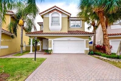 13285 SW 147th St, Miami, FL 33186 - MLS#: A10605133