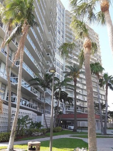 2451 Brickell Ave UNIT 4L, Miami, FL 33129 - #: A10605346
