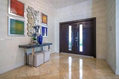 500 SW 125th Ave, Miami, FL 33184 - MLS#: A10605351