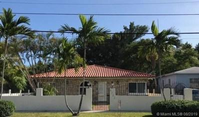 4222 SW 15th St, Miami, FL 33134 - MLS#: A10605646