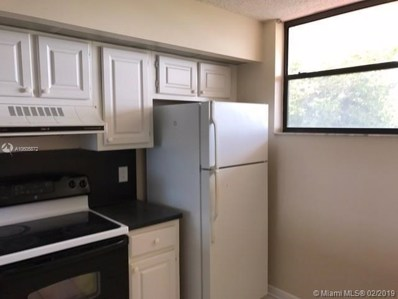 113 Lake Emerald Dr UNIT 403, Oakland Park, FL 33309 - #: A10605872