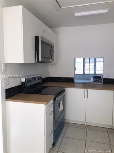 5980 NW 64 Th Ave UNIT 312, Tamarac, FL 33319 - MLS#: A10606293