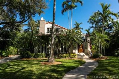 5925 NE 6th Ct, Miami, FL 33137 - #: A10606330