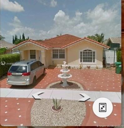 14222 SW 146th Ave, Miami, FL 33186 - MLS#: A10606707