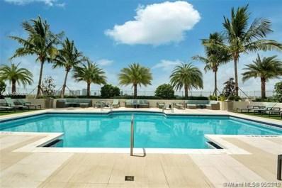 3000 Coral Way UNIT 1504, Miami, FL 33145 - #: A10606870