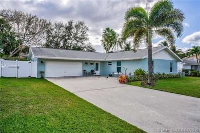 2594 Marcinski Rd, Jupiter, FL 33477 - MLS#: A10607547