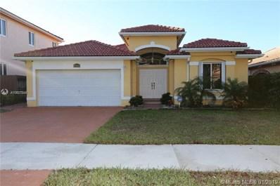 15826 SW 65th Ter, Miami, FL 33193 - MLS#: A10607844