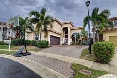 11058 Seaport Ln, Boca Raton, FL 33428 - MLS#: A10607994
