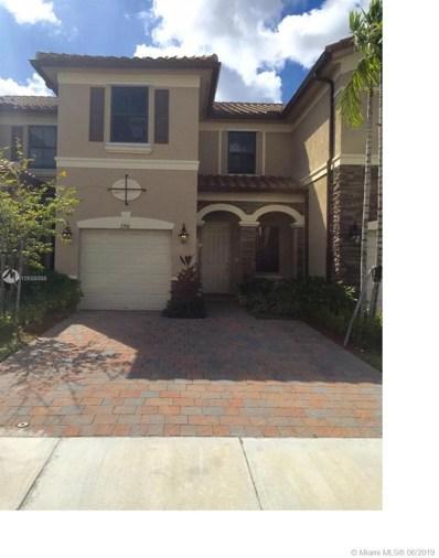 3329 W 90th St UNIT 0, Hialeah, FL 33018 - MLS#: A10608088