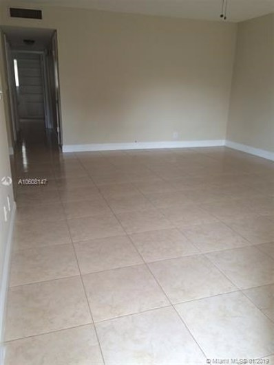 8704 NW 35th St UNIT 106, Coral Springs, FL 33065 - #: A10608147
