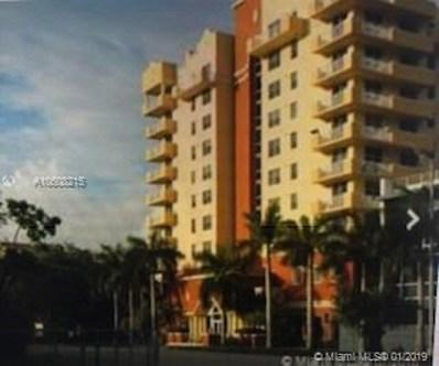 Miami, FL 33134
