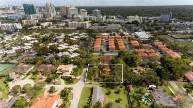 7800 SW 94th St, Miami, FL 33156 - MLS#: A10608588