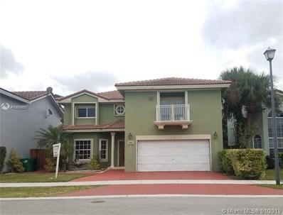 14402 SW 117th Ter, Miami, FL 33186 - MLS#: A10608651