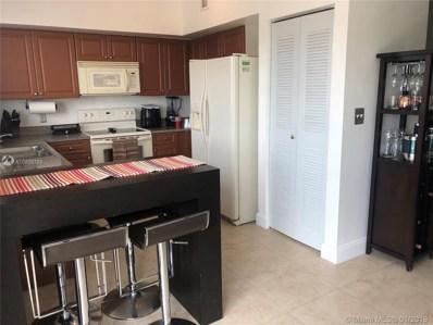 115 SW 42nd Ave UNIT 408, Miami, FL 33134 - #: A10608769