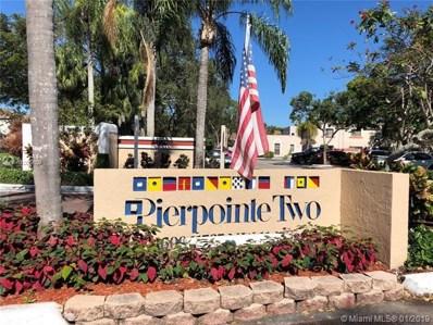 11741 NW 11th St, Pembroke Pines, FL 33026 - MLS#: A10609109