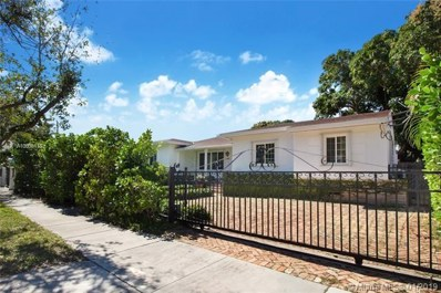 1430 SW 12 Ave, Miami, FL 33129 - MLS#: A10609118
