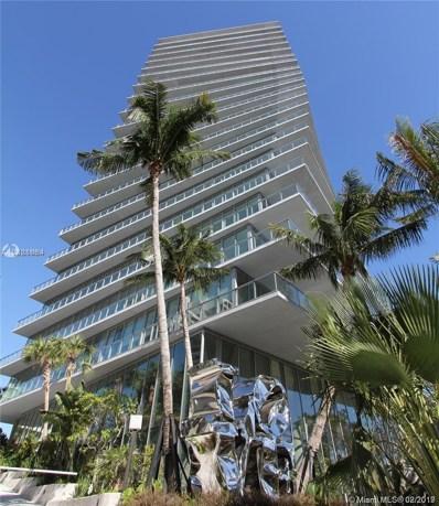 2675 S Bayshore UNIT 602-S, Miami, FL 33133 - MLS#: A10609254